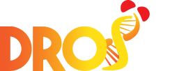 European Drosophila Population Genomics Consortium