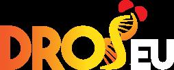 European Drosophila Population Genomics Consortium